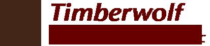 timberwolf-construction-logo-stack