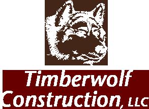 timberwolf-construction-logo-vertical-wht
