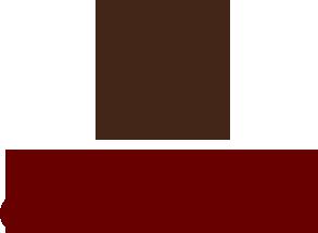 timberwolf-construction-logo-vertical
