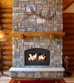 feature-fireplace