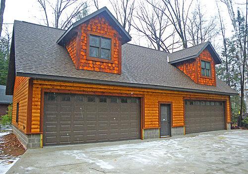 garage-02-05