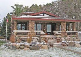 stone-home-002